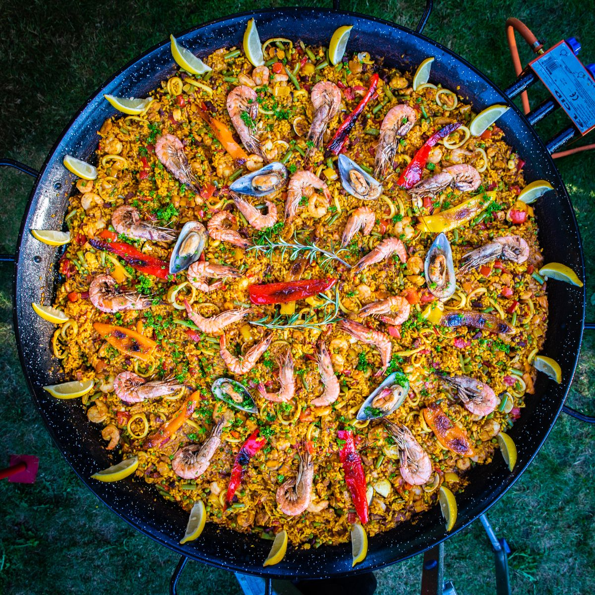 PaellaParty website format-154